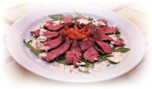 biftek-tagliata