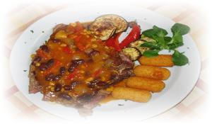 buenos-aires-argentina-steak